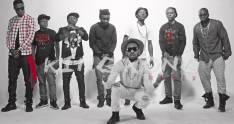 vector king kong remix ft phyno reminisce classiq uzi video